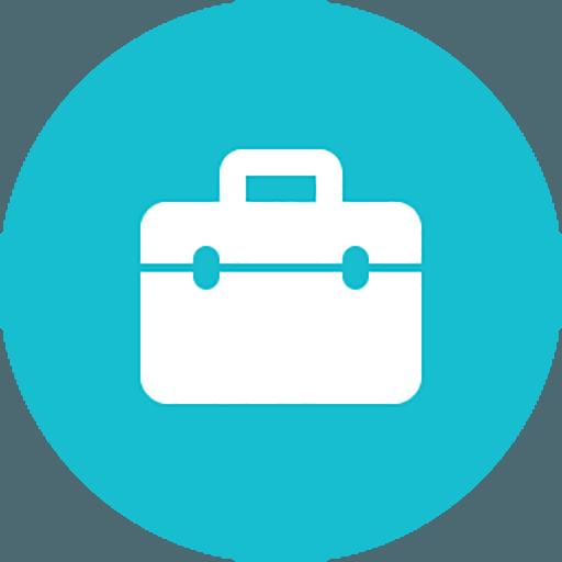 pCloud - Best Cloud Storage Pricing & Cost Plans
